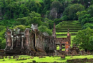 Vat Pou Temple UNESCO 2.jpg