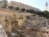 Roman Baths Beirut 2.jpg