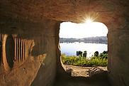 Temple of Gebel Silsileh 2.jpg
