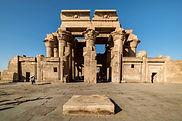 Temple of Sobek.jpg
