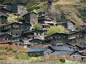 Dartlo village 2.jpg
