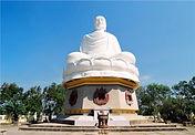 buddha-statue-at-the-long-son-pagoda-337