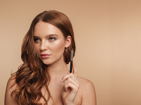 Maintenance guide and tips when wearing Micro Ring Hair Extensions