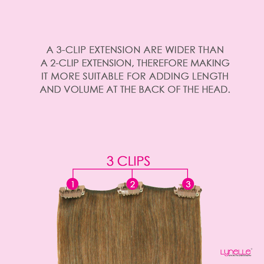 clip on hair extensions, clip ons, brown hair