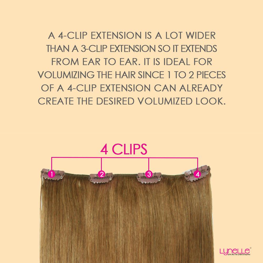hair extensions, clip on hair extensions, brown hair