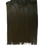 "Thumbnail: Keira Human Hair Extensions Shoulder Length 12"" Full Head Set, Natural Colors"