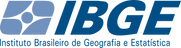 ibge-logo.png