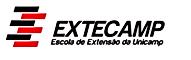 logo_ext.png