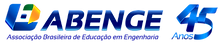logo_abenge.png