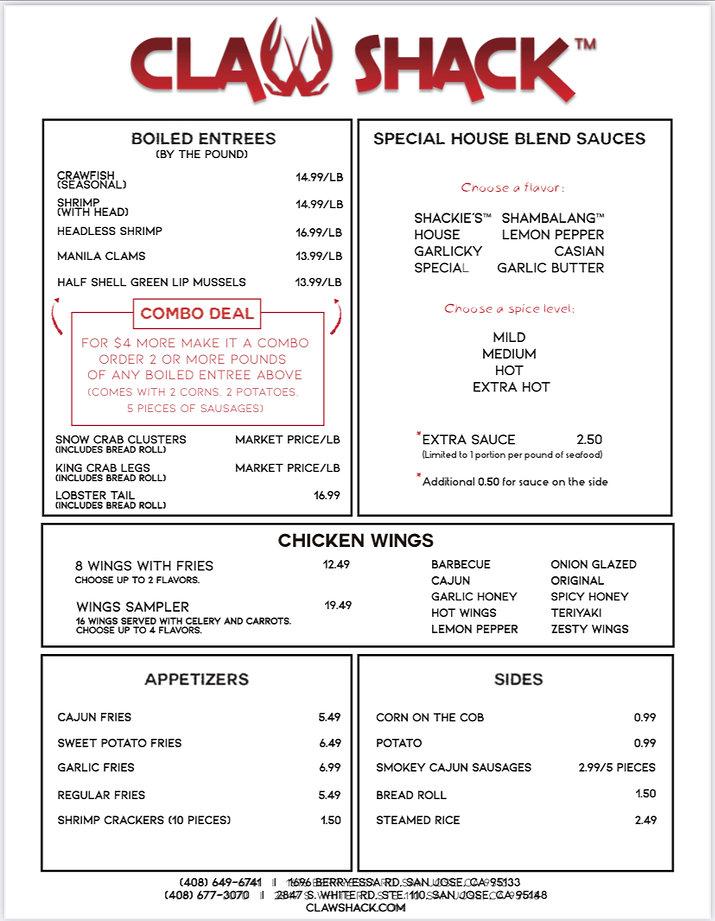 menu rev 061521 pg2.jpeg