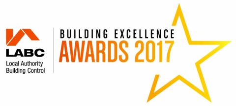 10.01.16-labc-awards-2017-logo