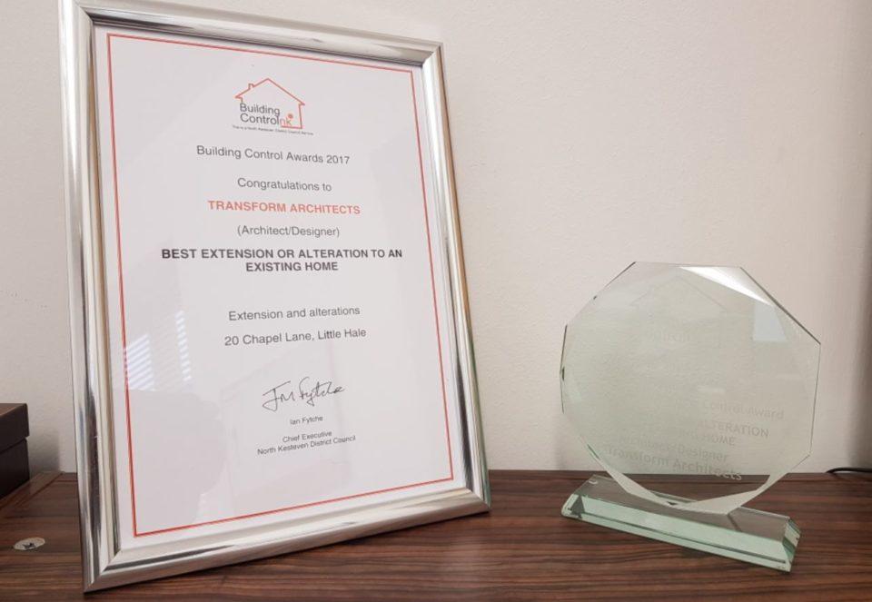 Award-Winner-2017a-960x663