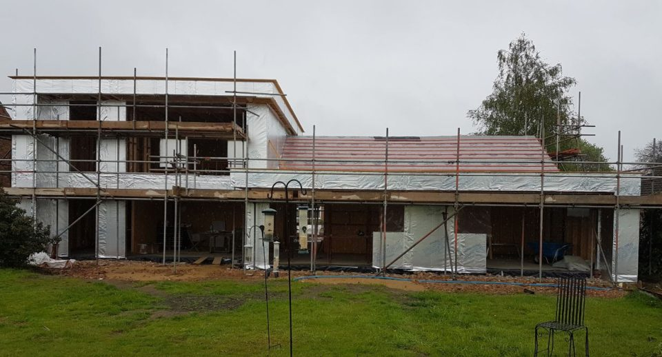 timber-frame-complete-rear-960x518