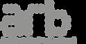 Transform ARB logo.png