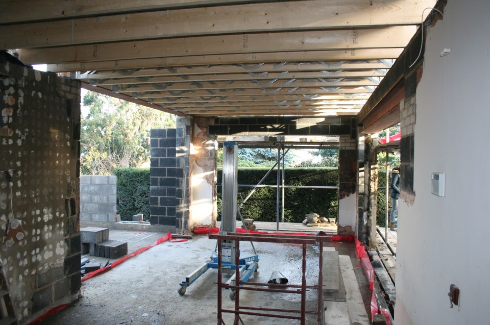 posi-floor-joists-are-being-installed-96