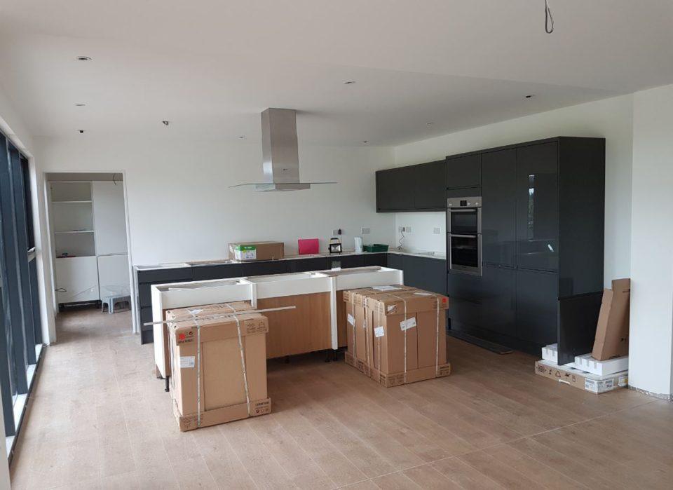 kitchen-being-installed-960x699