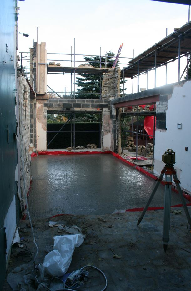 concrete-floor-is-laid