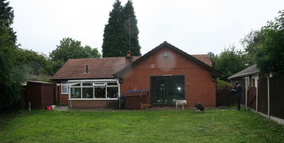Bungalow-makeover-rotherham-existing-960