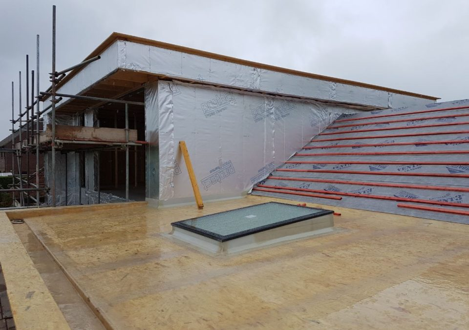timber-frame-complete-rear-rooflight-960