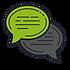 Testimonial Logo.png