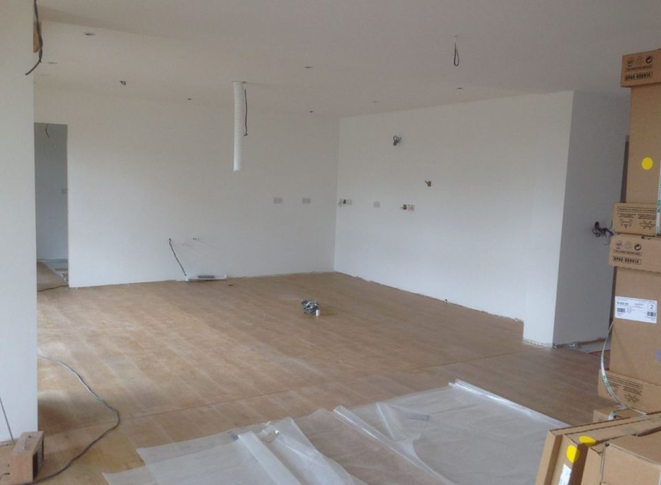 flooring-done-and-first-coat-of-paint-96