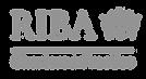 TA Website RIBA Logo.png