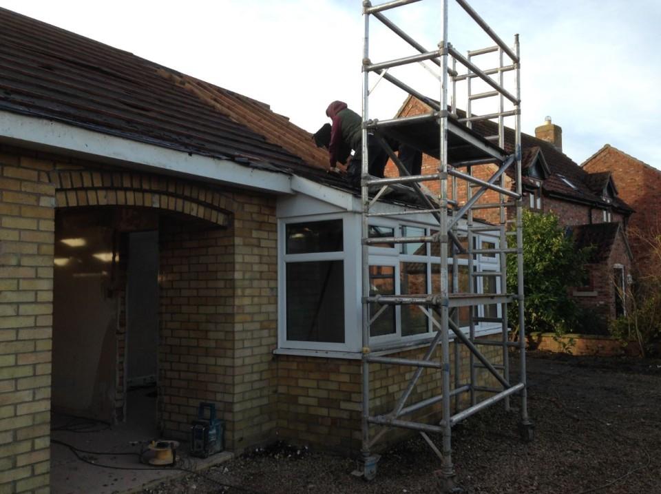 demolition-of-bungalow-960x717