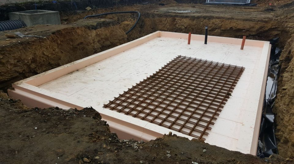 isoquick-insulated-foundation-960x536