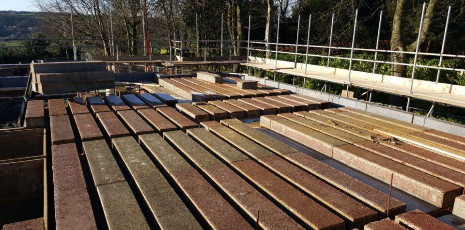 Velox-floor-beams-960x475