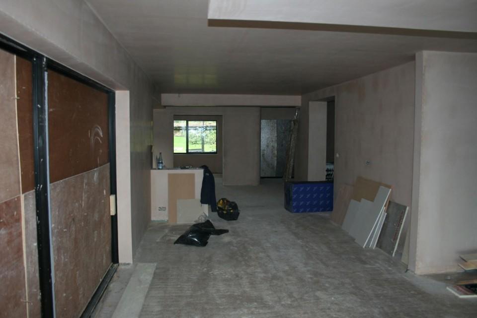 most-walls-plastered-960x641