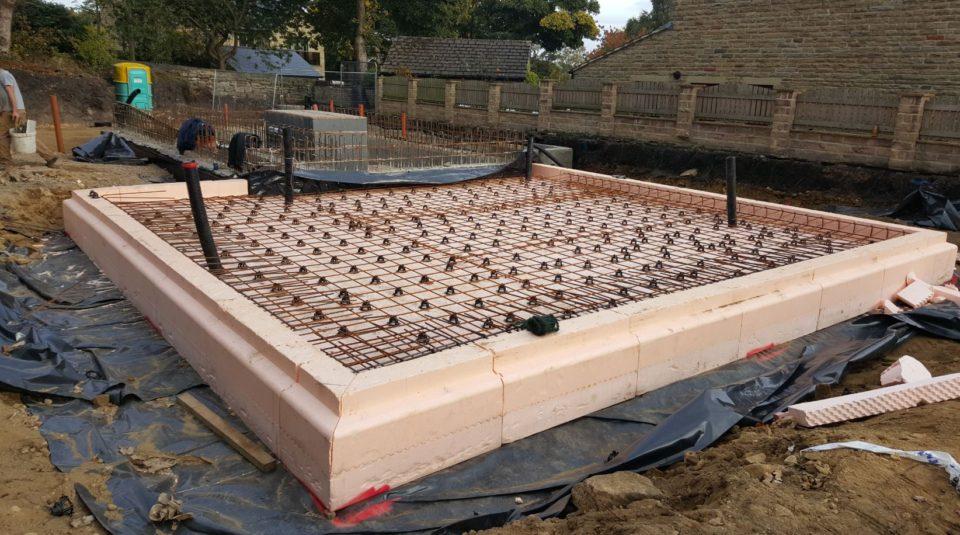 Isoquick-foundation-reinforcement-960x53