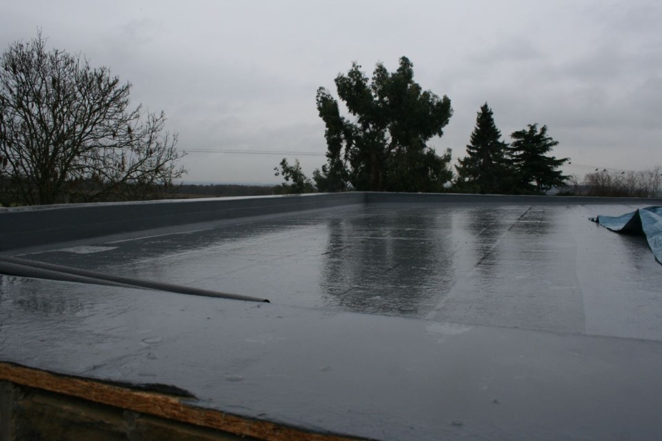 grp-roof-installed-960x639
