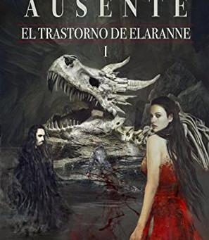"""La Primavera Ausente"" de Rubén H. Ernand"