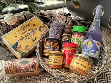 Noël de Ch'Nord | #2 Les délices