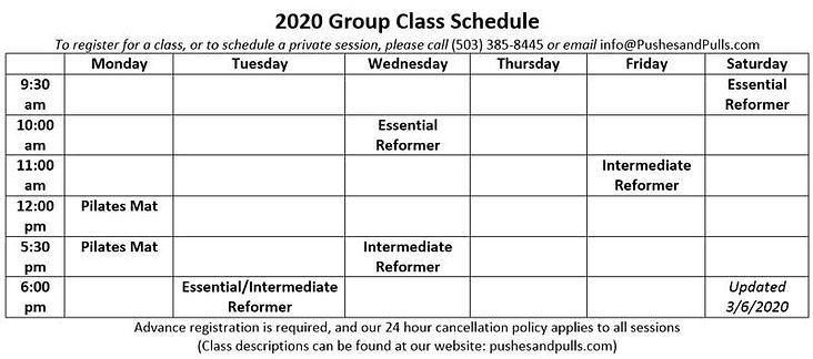 G_Schedule-20-3.jpg