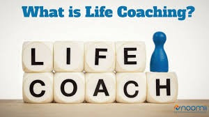 What is a Life Coach?