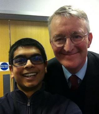 Meeting Benn Hilary MP.JPG