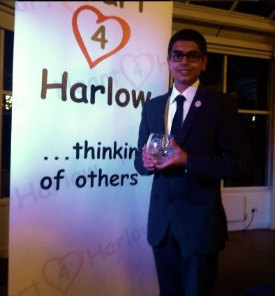 heart 4 harlow october 2014.JPG