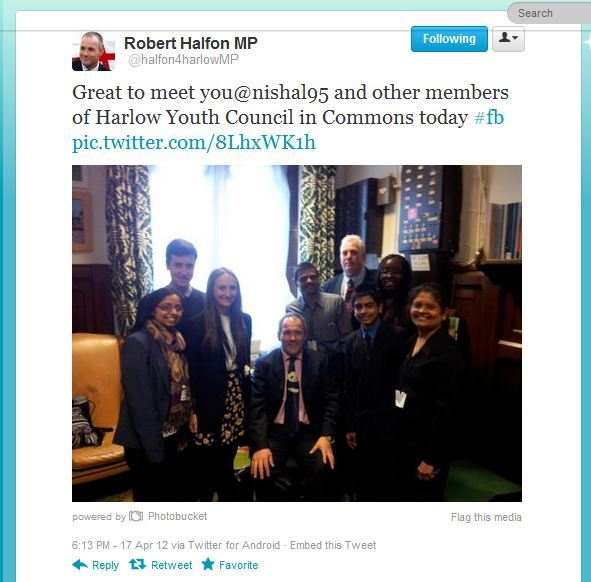Great+to+meet+you+Nishall+and+other+members+of+Harlow+Youth+Council+in+Commons+t