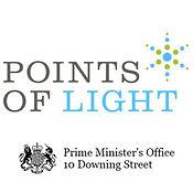 Point of Light Logo.jpg