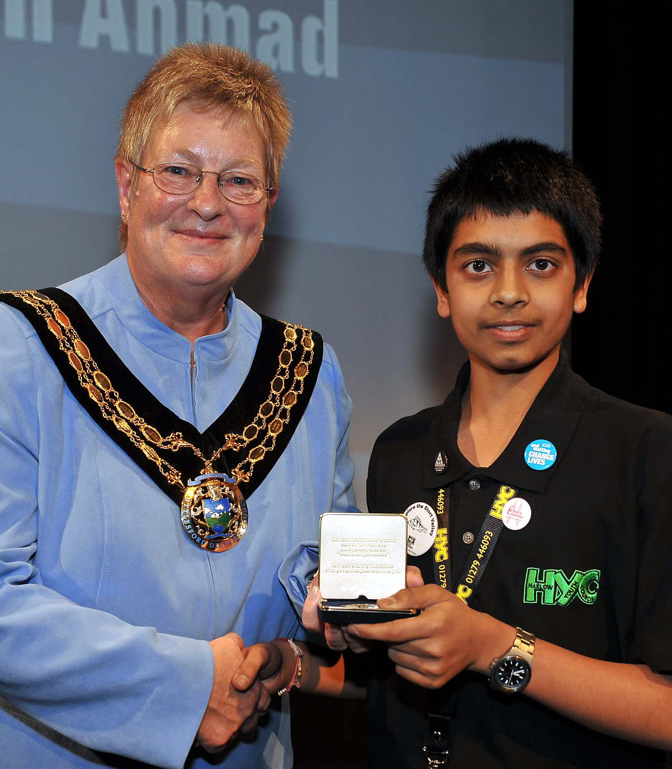 nishall+won+a+jack+petchey+award+5.10.10+form+Harlow+Youth+Council.jpg