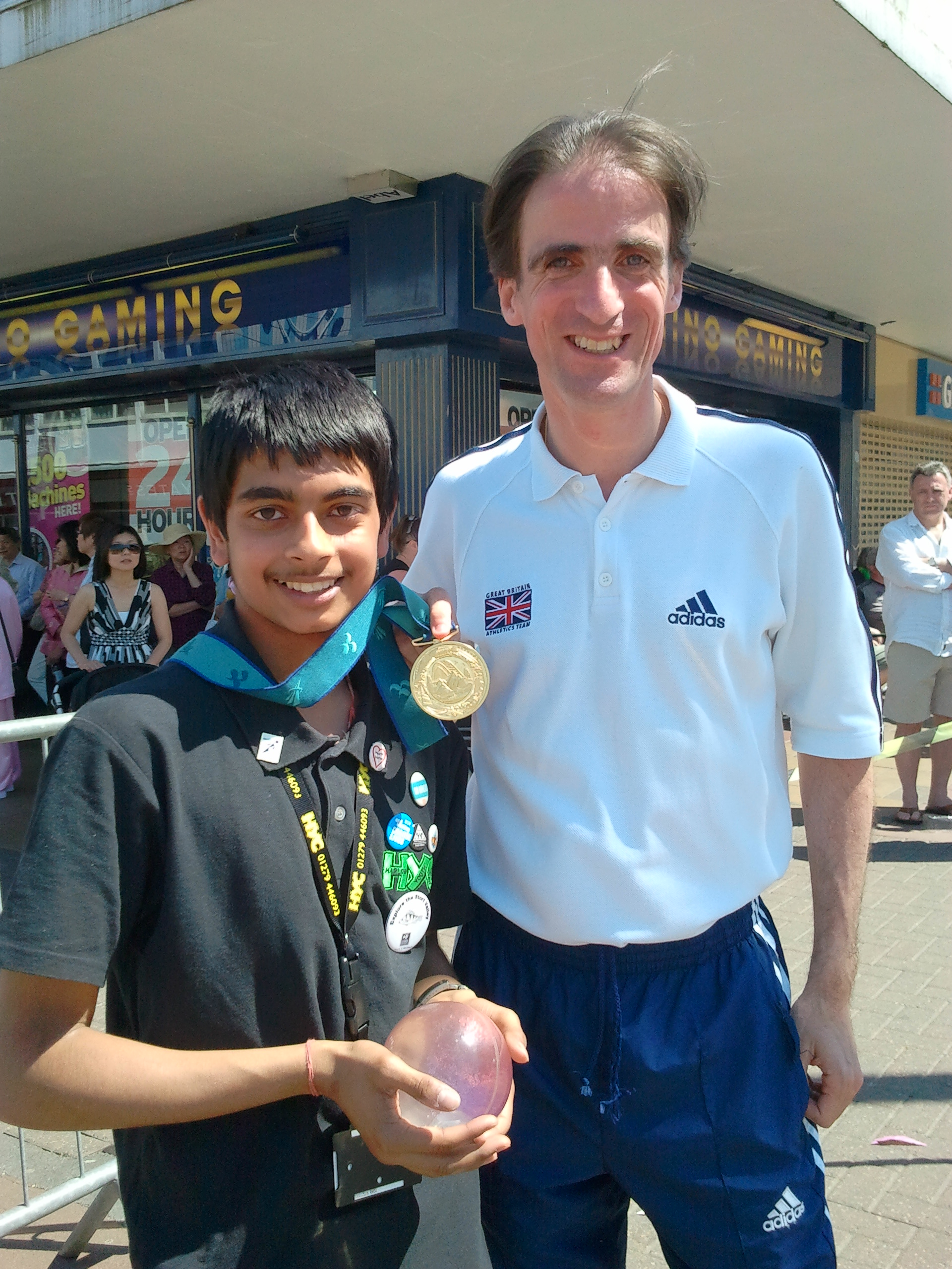 Nishall+Meets+Noel+Thatcher,+olympian+27.5.12+@Sparks+will+Fly.jpg
