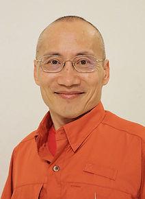 George-Chen-2.jpg