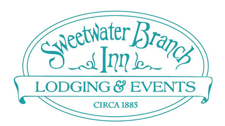 Sweetwater Branch Inn