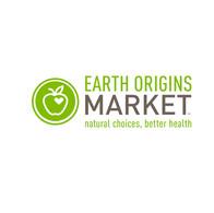 Earth Origins Market