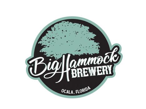 Big Hammock Brewery