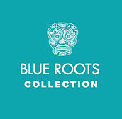 triobuttons_blueroots.jpg