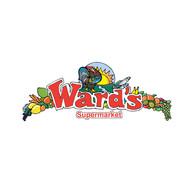 Wards Supermarket