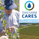We are proud to be a FARM CARES farm...