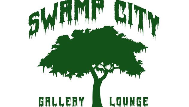 Swamp City Gallery